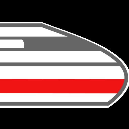 Ipsos Bahnreisenforschung GmbH
